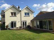 5 bedroom Detached house in Primrose Lane, Arlesey