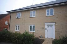 2 bed Apartment for sale in Ryefield Road, Norwich