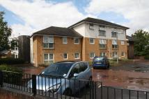Apartment for sale in 489 Butts Road...