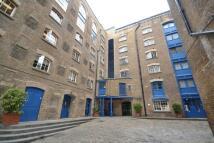 Apartment in Mill Street, London