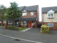 3 bedroom semi detached property for sale in Chaddesley Road...