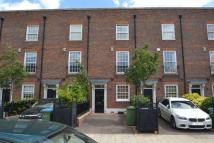 4 bed Terraced home for sale in Hastings Street, London...