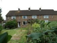 2 bedroom semi detached home in Thorney Park, Swindon