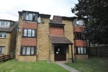 Apartment in Mead Avenue, Slough