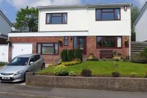 Detached property for sale in Warwick Close...