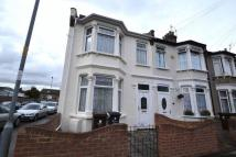 property for sale in Eric Road, Chadwell Heath, Romford