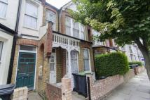 4 bedroom Terraced home in Arcadian Gardens, London