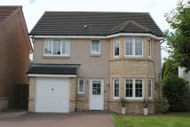 Lavery Avenue Detached property for sale