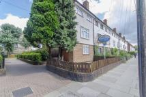 5 bed Terraced house for sale in Glengall Grove, London