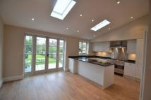 4 bed house for sale in Grove Road...