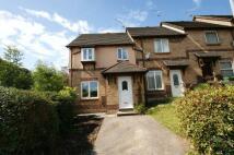 3 bed Terraced property in Clos Y Carlwm, Thornhill...