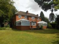 4 bedroom Detached home in Penfold Drive...