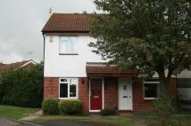 2 bedroom semi detached house in Wollaton, NG8