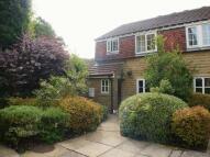 2 bedroom semi detached property for sale in Byron Mews, Bingley
