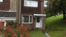 Crane Close semi detached house for sale