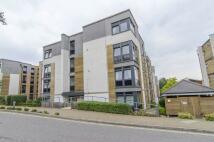 Apartment in Scott Avenue, London