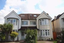 6 bed semi detached property for sale in St James's Avenue...
