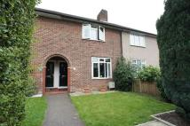 2 bedroom Terraced property for sale in Bonville Road, Bromley
