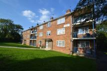 Apartment for sale in Hurstmead Court, Edgware