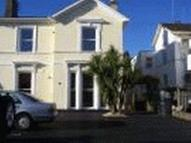 property in Avenue Road, Torquay