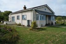 3 bed Detached Bungalow for sale in Cranmore Avenue, Yarmouth