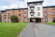 Apartment in 215 Selhurst Road...