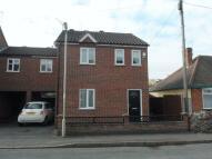 3 bedroom home in Castledine Street, Quorn