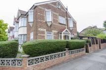 semi detached house for sale in Coolgardie Avenue, London