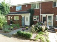 2 bed Terraced property in Thornhurst Avenue...
