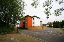 Apartment for sale in Station Road, Horsham