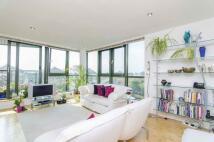 Apartment for sale in Wrenn House...