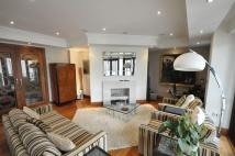 2 bedroom Flat for sale in Charters Road, Ascot