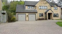 4 bed Detached home in Ball Grove Drive, Colne