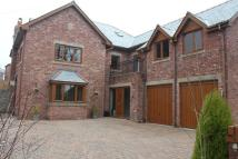 5 bedroom Detached home for sale in Longworth Road, Bolton