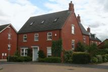 5 bed Detached property for sale in Folley Road...