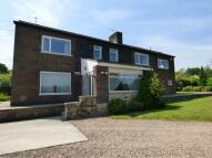 5 bedroom Detached home for sale in Old Hall Road, Batley...