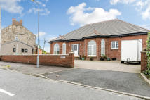Bradgate Detached Bungalow for sale