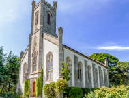 7 bedroom Detached home for sale in The Old Church of...