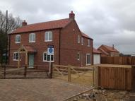 4 bedroom new property for sale in Barn View, Town Dam Lane...