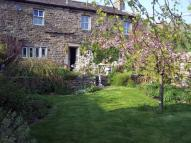 Gunnerside Detached house for sale