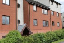 1 bed Apartment for sale in Bairns Ford Court...