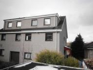 5 bed semi detached house in Sutherland Crescent...