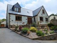 Detached home for sale in Common End Lane...
