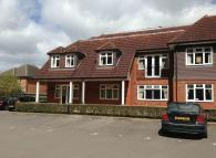 Apartment in Nine Mile Ride, Wokingham