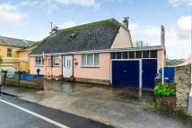 3 bedroom Detached property for sale in South Furzeham Road...