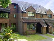 1 bedroom End of Terrace property in Bennett Court, Camberley