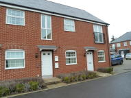 Apartment for sale in Margaret Road, Oxford...