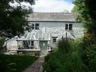 property for sale in Luckett, Luckett, Callington