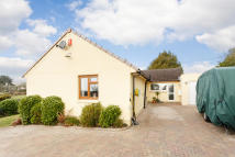 3 bed Detached Bungalow for sale in Pennance, Carleen...