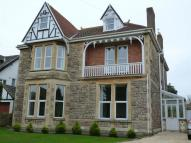 Detached house for sale in The Avenue, Clevedon